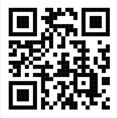 Código QR aplicación móvil Luckia