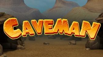 Caveman vídeo bingo