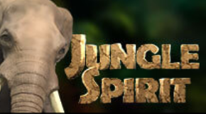 Jungle Spirit Casino 777