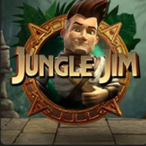 Jungle Jim tragaperras Bwin