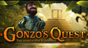 Gonzo Quest Casino 777