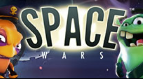 Space Wars Casino 777