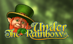 Under the Rainbow Merkurmagic
