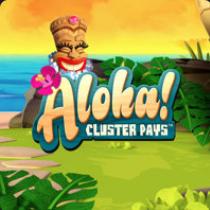 tragaperras aloha Bwin casino