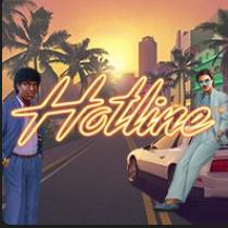 Hotline tragaperras Bwin casino