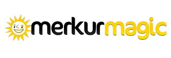 Casino MerkurMagic logo