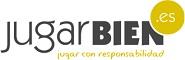 jugar bien casino online espana