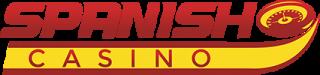 Bonos Mejores Casinos