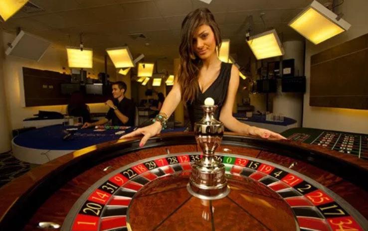 estrategia ruleta casino