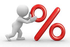 ¿Qué es el RTP? porcentaje de retorno en los juegos de casino