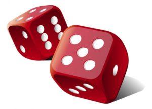 Juegos de casino mas rentables