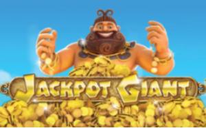 Jackpot Giants Tragamonedas
