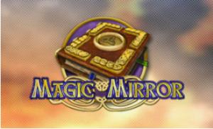 Magic Mirror tragamonedas Merkur