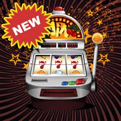 Casino online nuevos