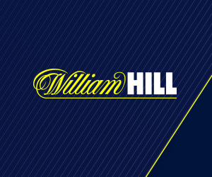 William Hill ES Español