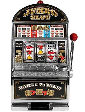 Términos más utilizados en los slots o tragamonedas