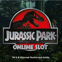 Jurassic Park Microgaming