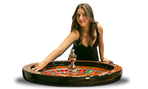 casino en vivo | Ruleta Live