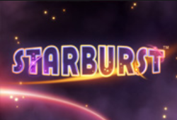 starburst Net Entertaiment