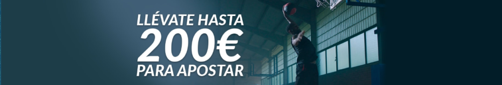 Llévate hasta 200€ para apostar en casino barcelona