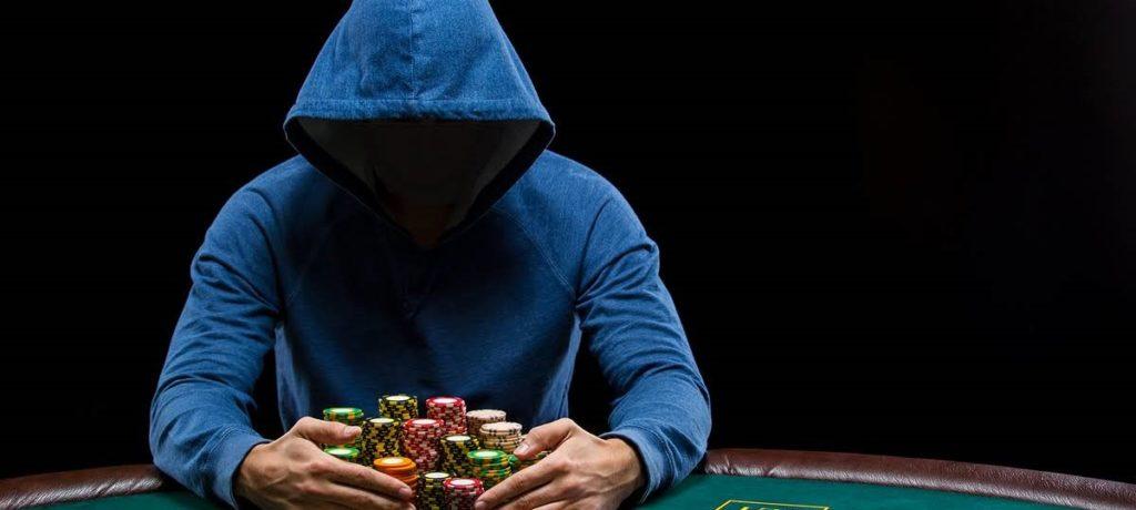 ¿Qué clase de jugador eres? Tipos de apostadores