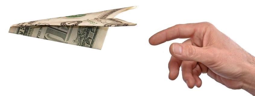 métodos de pago seguros casinos