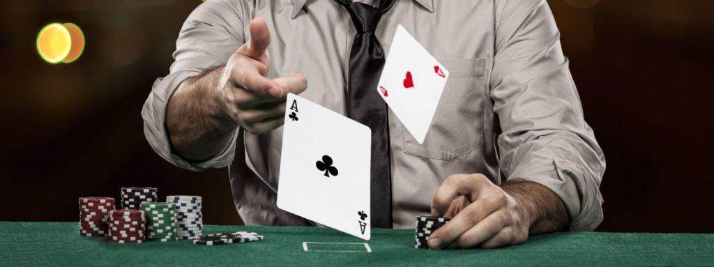 Torneos de poker, ¿qué tipos son los más comunes?