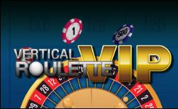 ruleta vertical vip