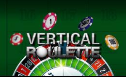 ruleta vertical vive la suerte