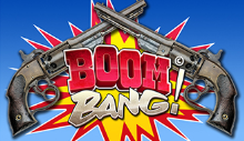 boom bang tragaperras