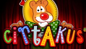 cirtakus Gaming1