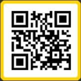 aplicación móvil interwetten