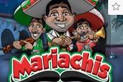mariachis vídeo bingo