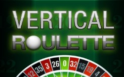 ruleta vertical