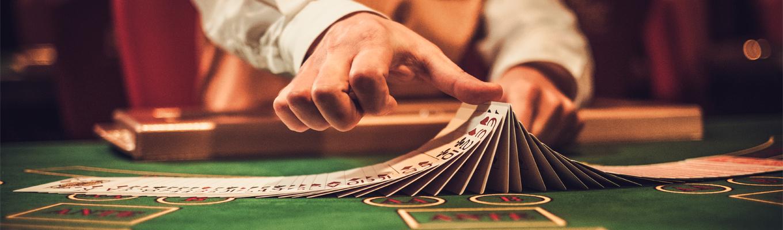 Diferencias entre las diferentes modalidades de Blackjack